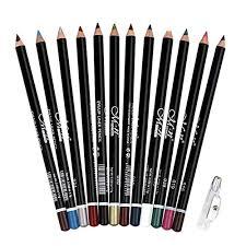 خرید مداد چشم رنگی